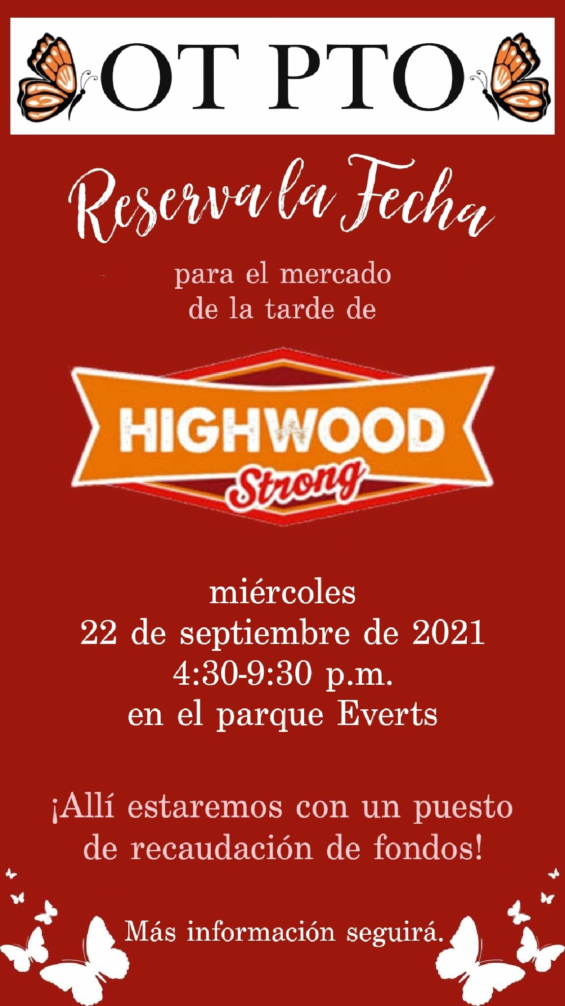 HIghwoodStrong_Spanish